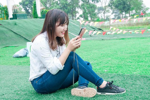 DSC_9499, Nikon D300, AF-S DX VR Zoom-Nikkor 18-105mm f/3.5-5.6G ED