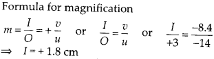 NCERT Solutions for Class 12 Physics Chapter 9 Ray Optics and Optical Instruments 18