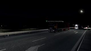 eurotrucks2 2018-10-31 22-17-50