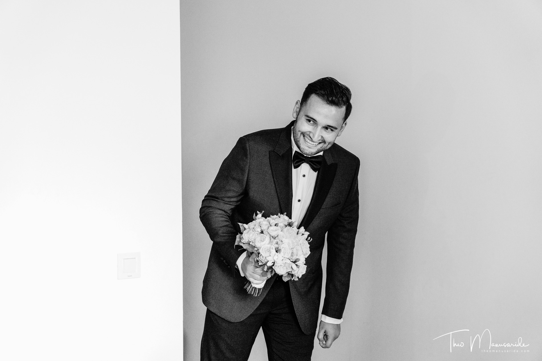 fotograf-nunta-madalina-george-5
