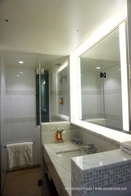 Fairfield by Marriott Kathmandu - Toilet & Bath
