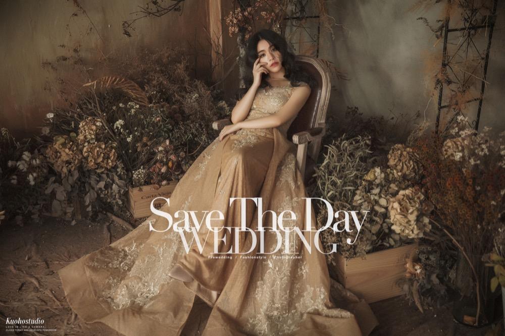 台中婚紗,台中自助婚紗,台中婚紗攝影工作室,prewedding,自助婚紗,台北自助婚紗,婚紗攝影,拍婚紗,全球旅拍,郭賀影像