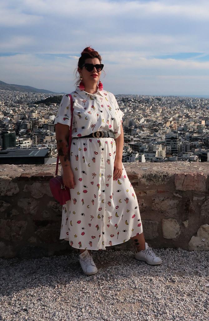 outfit plus size curvy monki da viaggio (12)