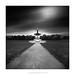 The Peace Pagoda by Amar Sood