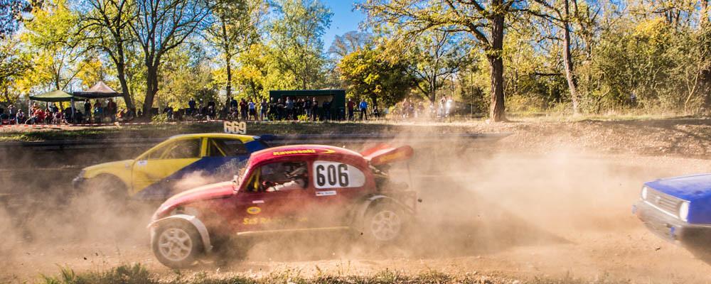 Autocross_240