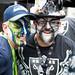 NFL Raiders v Seahawks 005