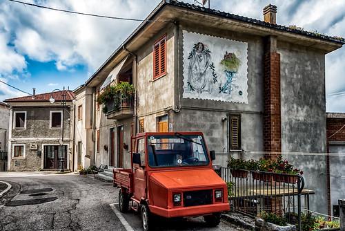 Savoia di Lucania - 2