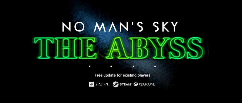 TheAbyss-Banner