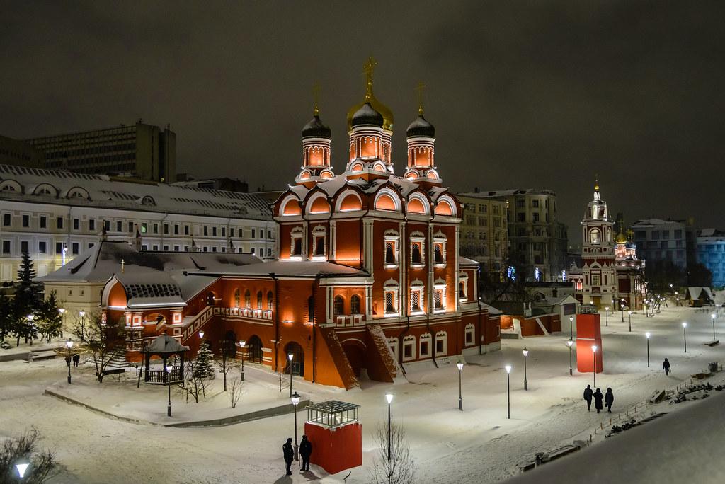 20180120_183249_В Москве