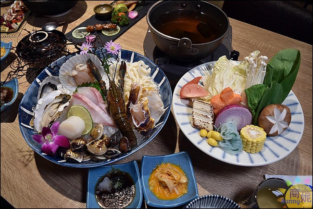 一貫手作壽司25