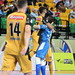 Elite Futsal x Magnus Futsal