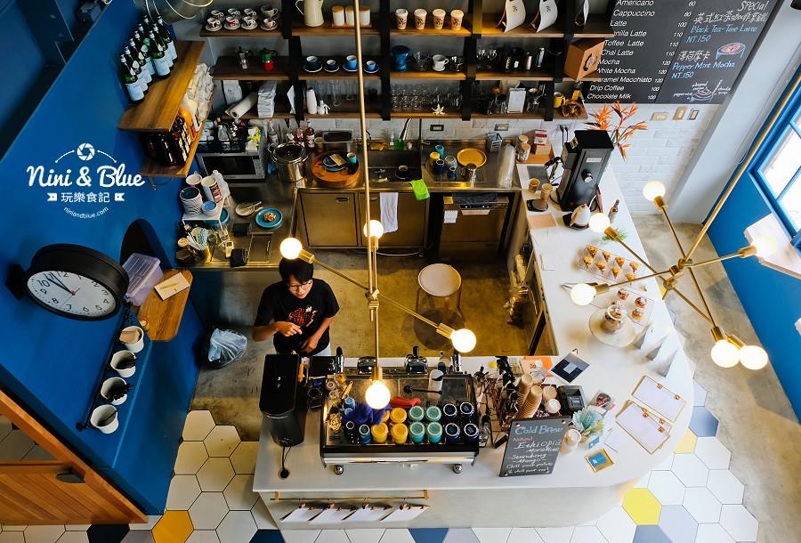 台中不限時 咖啡 餐廳 早午餐 下午茶