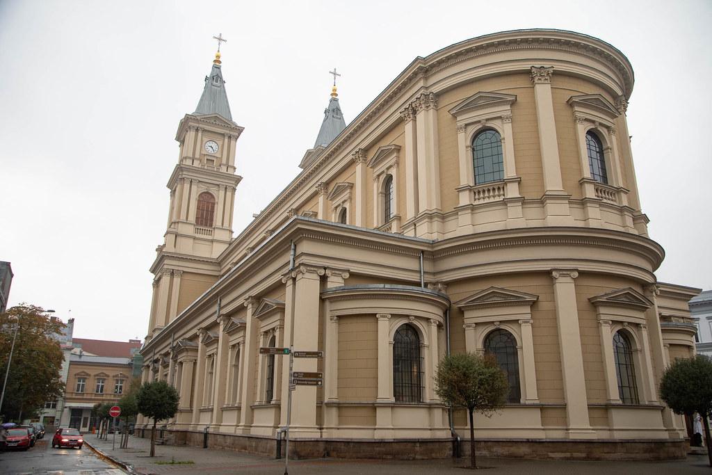 czech_Ostrava-39
