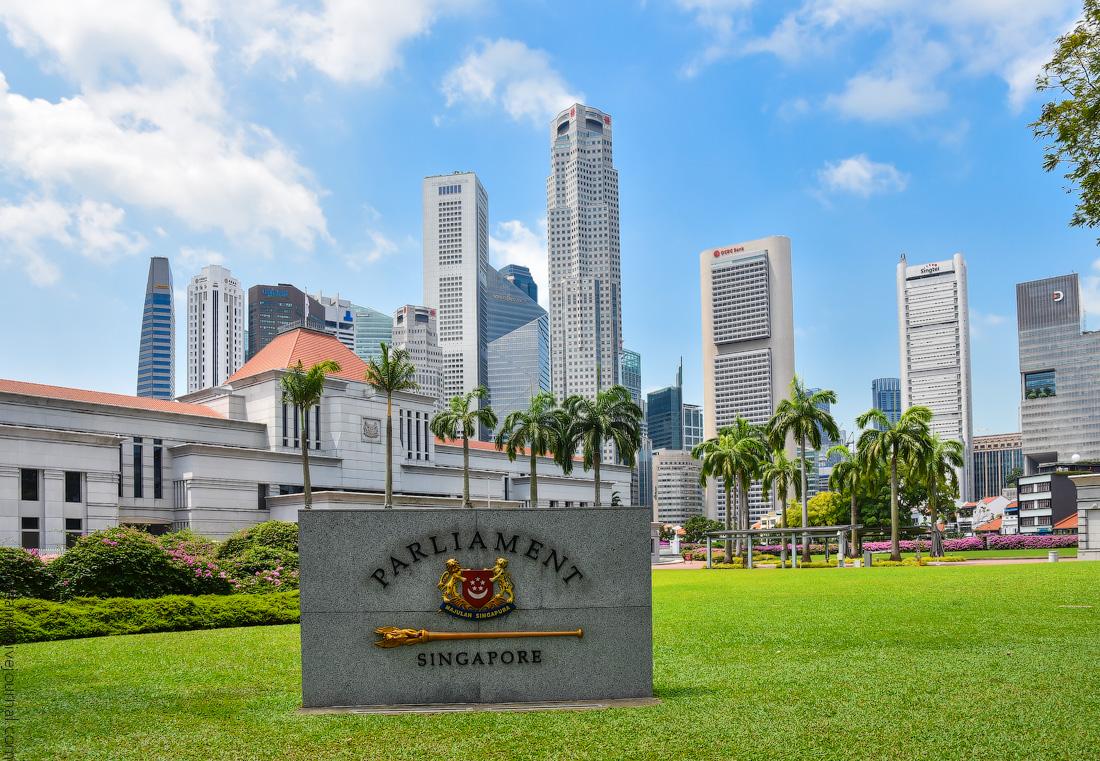 Singapore-morning-(17)