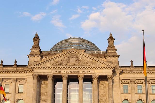 Berlino_63_vero