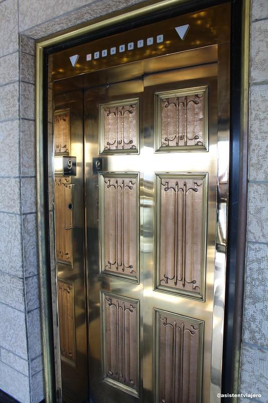Ottawa Parliament Hill 33