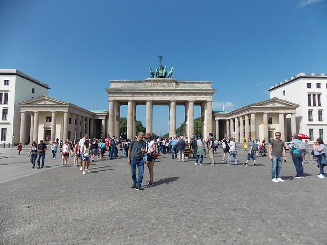 Berlino_227_mia