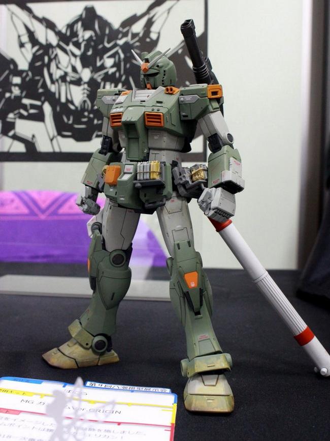 Yashio-Model2018_178