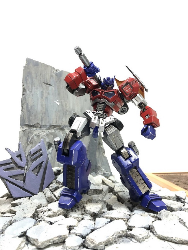 Yashio-Model2018_048