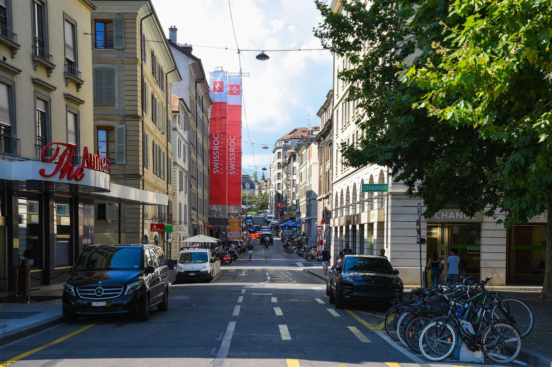 Genf-(31)