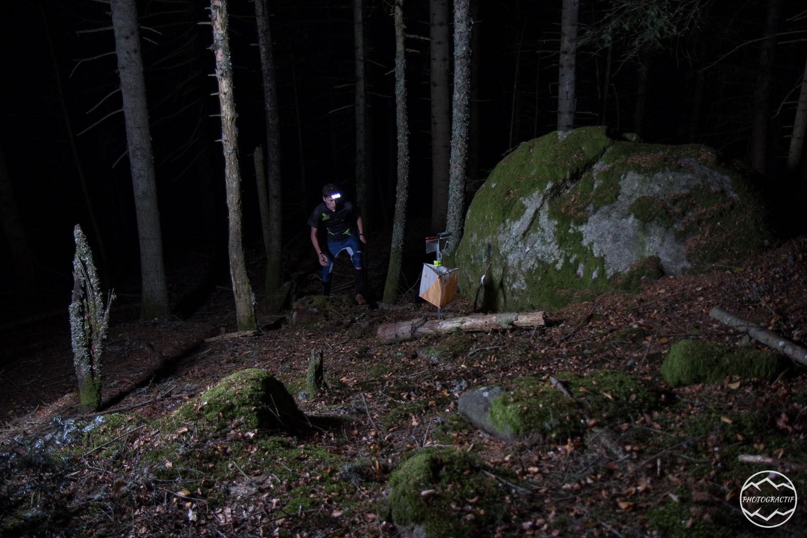 Garagnas 2018 Nuit (65)