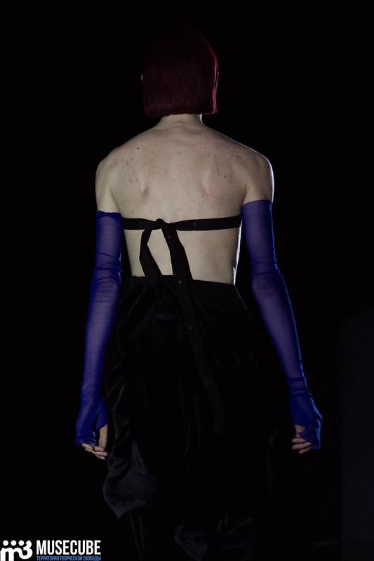 mercedes_benz_fashion_week_pirosmani_043