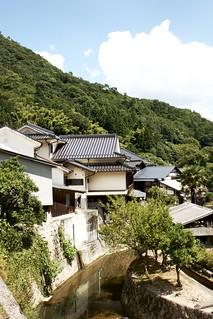 Ontayaki