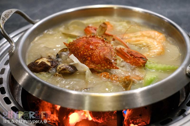 龍門燒肉 (53)
