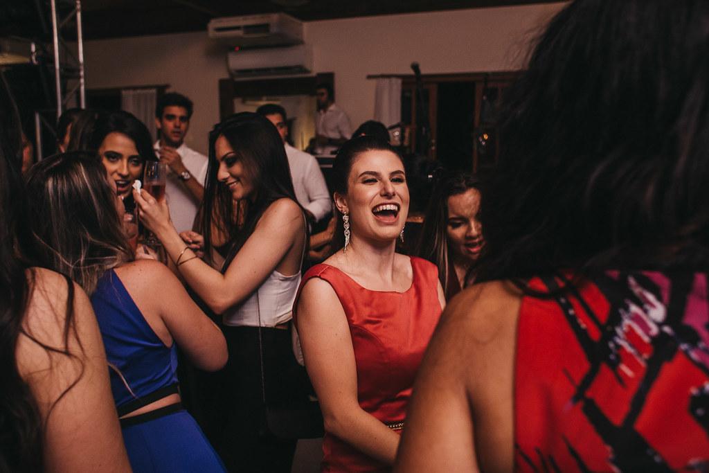 276_Tamara+Vinicius_BaixaRESBlog