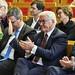Rede des Bundespräsidenten Frank-Walter Steinmeier & Podiumsdiskussion