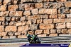 2018-M2-Gardner-Spain-Aragon-009