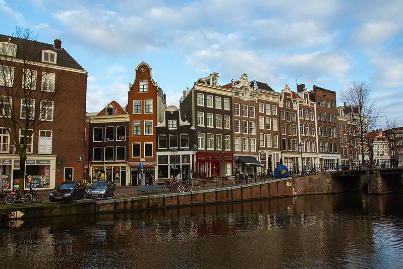 amsterdam-407