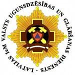 vugd-logo-280x280-150x150