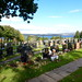 Port Glasgow Cemetery Woodhill (359)