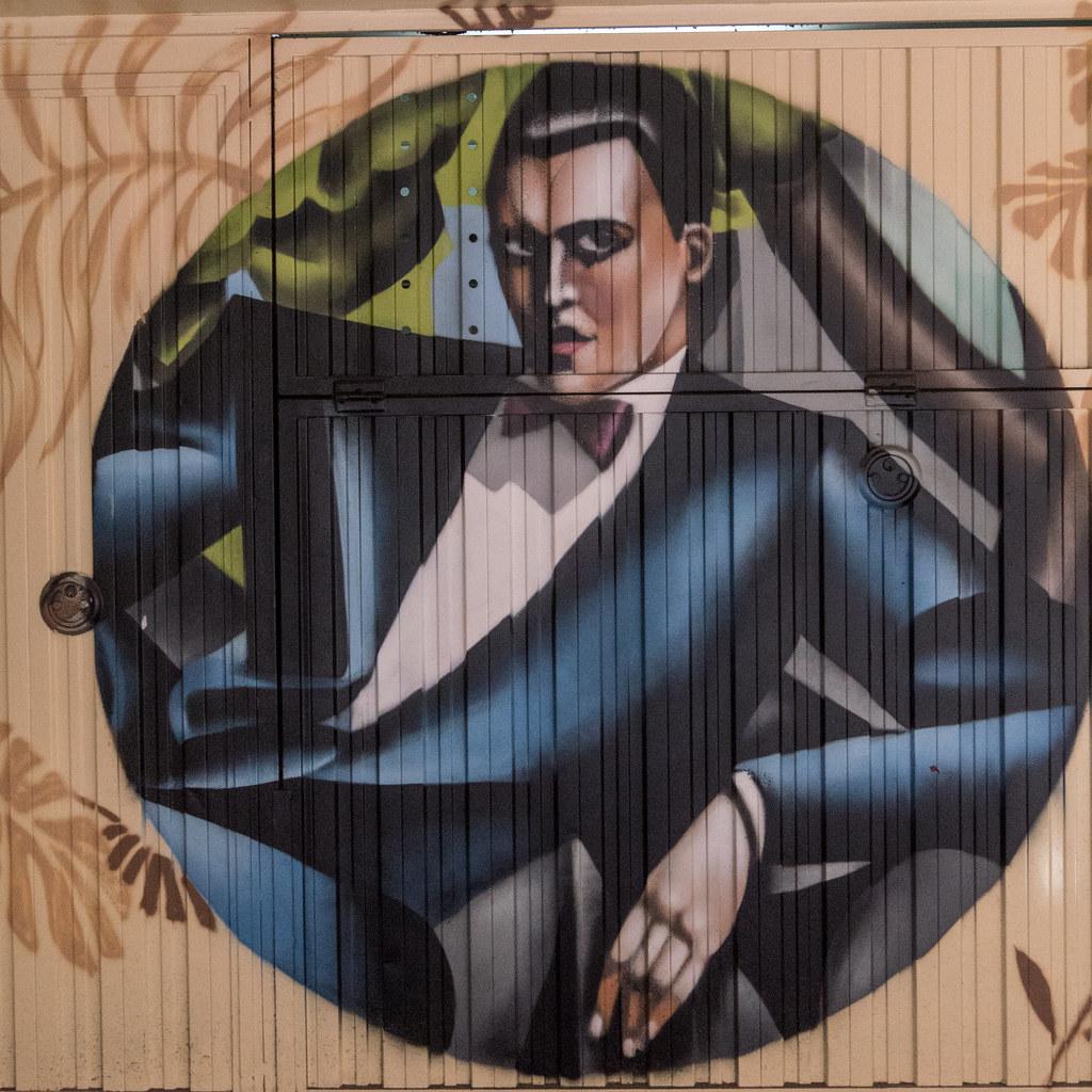 Street art barcelonais... 44931349114_baa5dae073_b