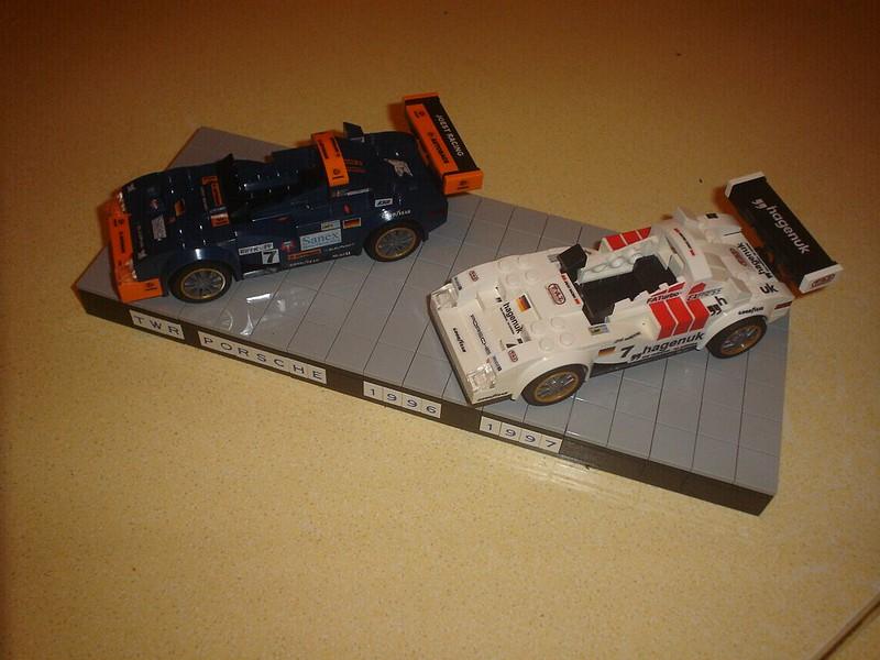 Lego Speed Champion - Page 3 45011756872_d09da4e5b8_c