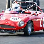 historic-racing