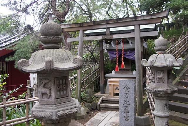 ichigaya-kamegaoka-hachimanguu 010