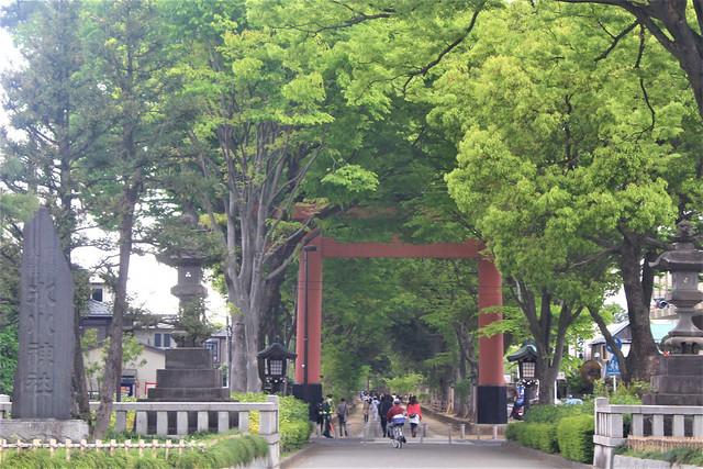 musashiichinomiya-hikawa002