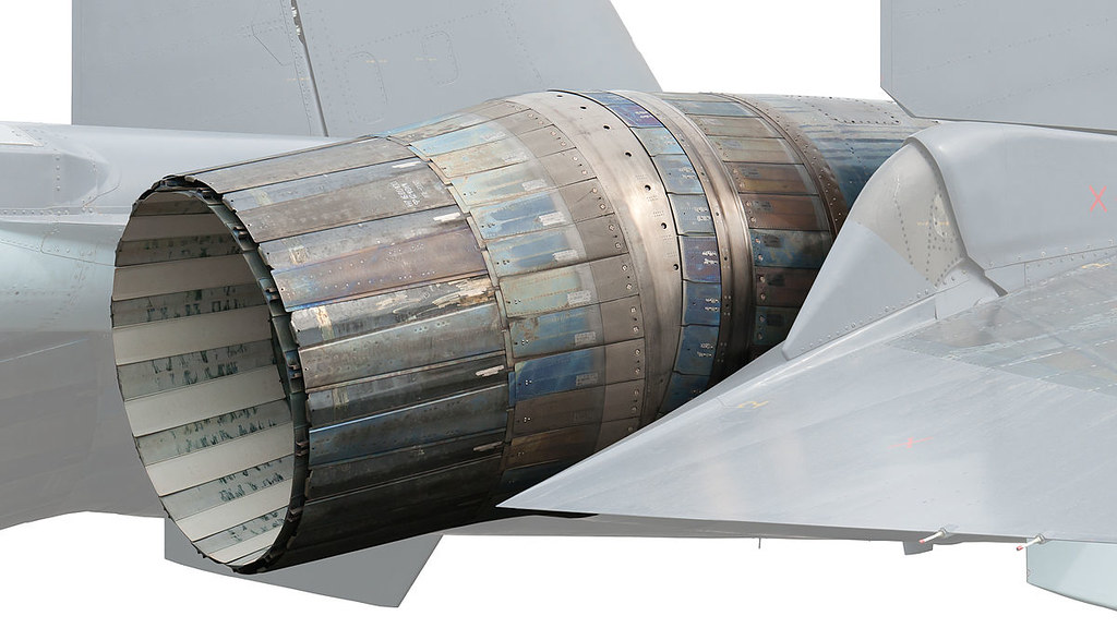 1200px-Sukhoi_Su-35S_07_RED_PAS_2013_07_cutout