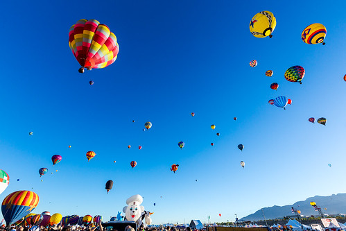 aibf2018 albuquerque launch fiesta dawn mass ascension 5d3 canon hot mexico flame balloon new air sunrise nm canonintheclouds newmexico unitedstates us bimbo