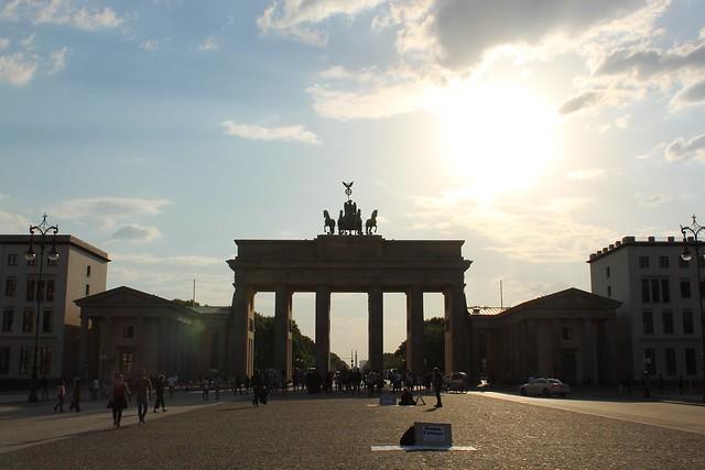 Berlino_33_vero