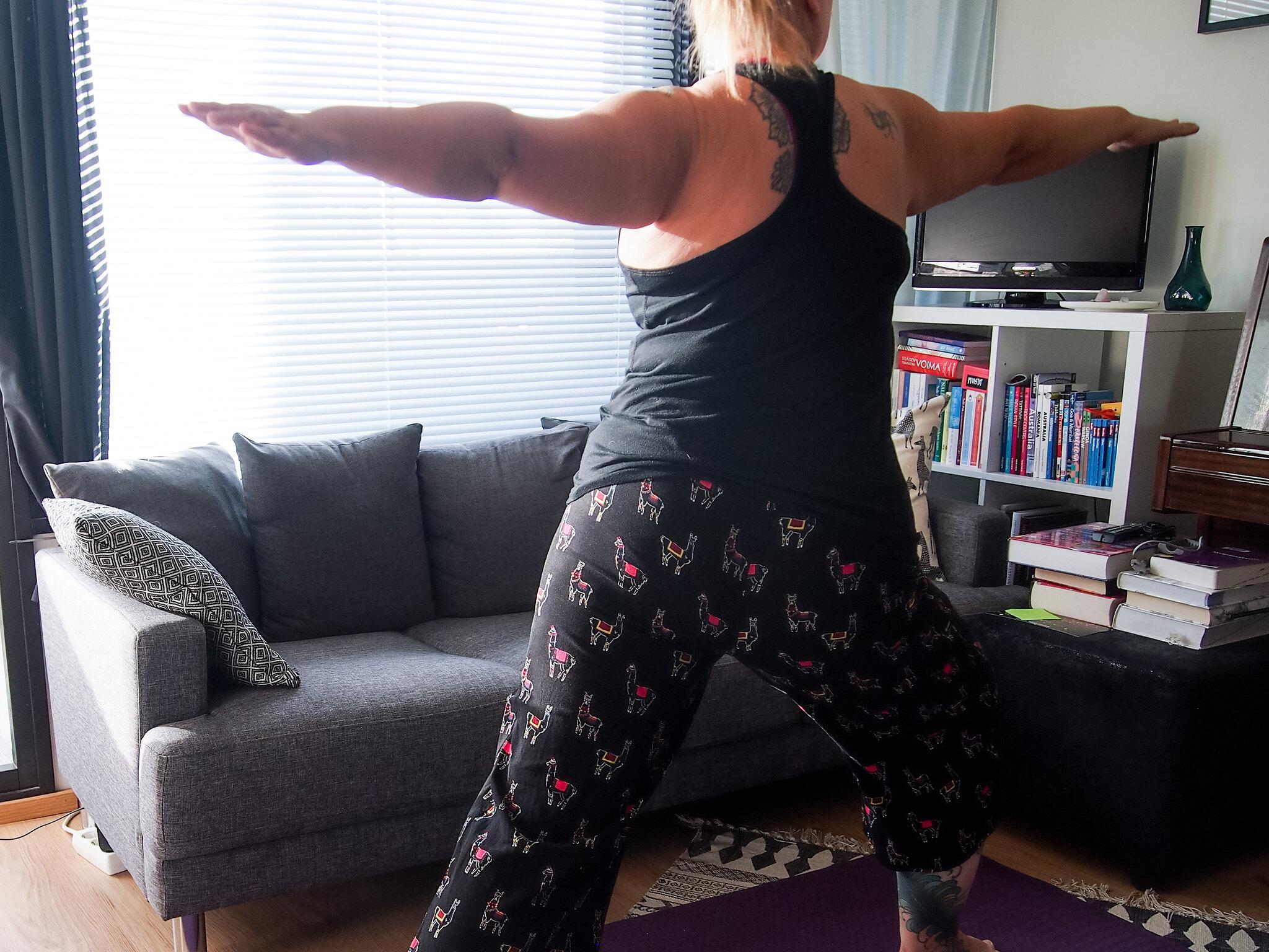 yoga_annukka_vuorela