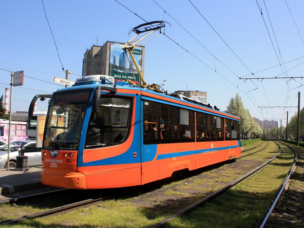 KR-04