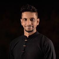 वरुण हेमचंद्रन (फोटो फेसबुक पेज से)
