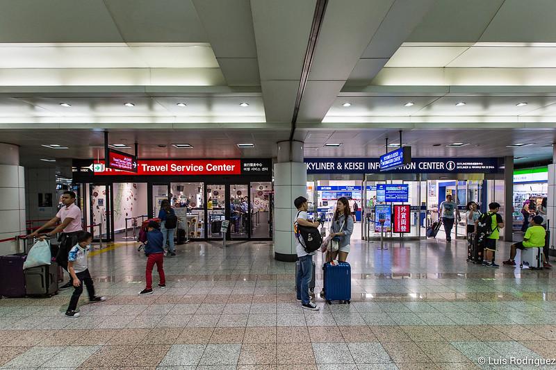 Narita-Express-1