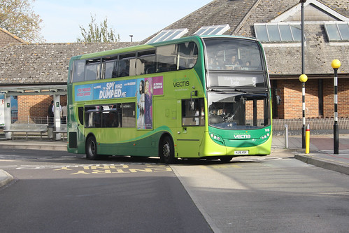 Go South Coast 1618 HJ16HSK