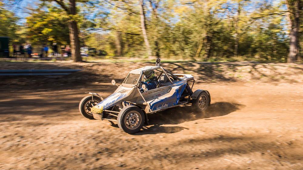 Autocross_189