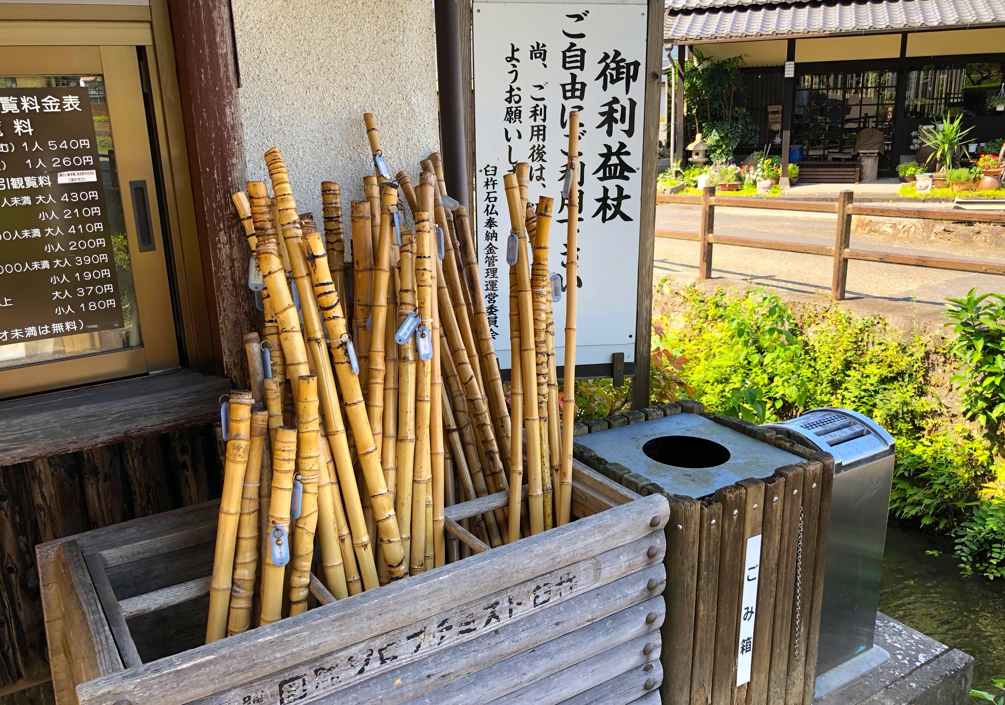 Oita, Japan 2018 170