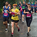 Birmingham Half-Marathon (2018) 07